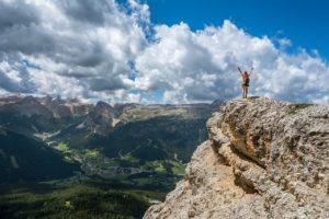 7 Schritte zur Zielerreichung