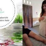 Erfahrungsbericht Jnana Kundalini Reiki