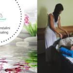Reiki Healing-Jnana Kundalini Reiki
