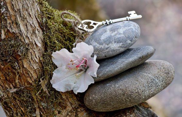 Bewusstseinscoaching - Key of Life